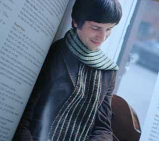 HH_stainedglassscarf.jpg