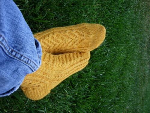 sweetheart_socks.jpg